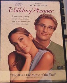 Wedding Jennifer Lopez