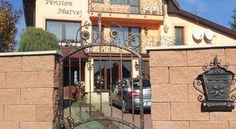 Booking.com: Pension Matvej , Nová Lesná, Slovensko - 53 Hodnotenie hostí . Rezervujte si svoj hotel teraz!