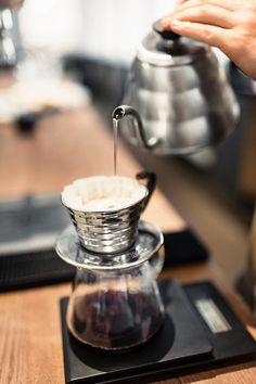 おすすめコーヒーグッズ14つもっとカフェタイムしちゃお