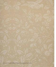 Sandberg Penelope (Engelska Tapetmagasinet) Tapestry, Home Decor, Hanging Tapestry, Tapestries, Decoration Home, Room Decor, Interior Design, Home Interiors, Wall Rugs
