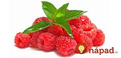 Raspberry ketones just another natural homeopathy element of a fad diet, or can they really help you lose those extra pounds you've been working on? Detoxify Your Body, Cleanse Your Body, Red Raspberry, Strawberry, Simply Health, Natural Fat Burners, Raspberry Ketones, Fad Diets, New Wallpaper