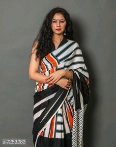 Mumul cotton Saree:Starting ₹810/- free COD whatsapp+919199626046 Cotton Blouses, Cotton Saree, Printed Sarees, Printed Blouse, Indian Sarees, Silk Sarees, Block Print Saree, Online Shopping Sarees, Latest Sarees