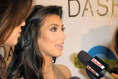 Kardashian Family Robbed Again #Dash, #KimKardashian, #Kuwk, #TheKardashians celebrityinsider.org #Entertainment #celebrityinsider #celebrities #celebrity #celebritynews #rumors #gossip
