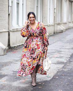 Paris Green Get Dressedparis Fashionautumn Fashionplus Size