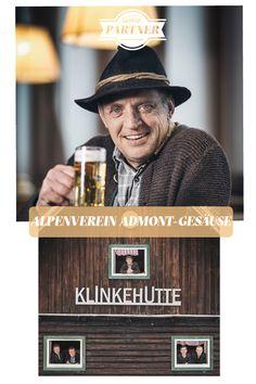 #österreich #steiermark #gesäuse #gibtkraft  Foto: Stefan Leitner Captain Hat