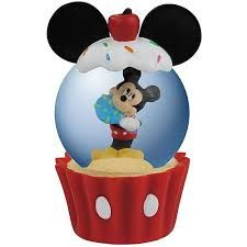 All Mickey Mouse - Pesquisa Google