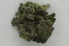 Online Dispensary in Canada. If you are looking for amazing Cannabis & Marijuana products such as Flower, Edibles, Shatter, Indica and Concentrates click here. Buy Cannabis Online, Buy Weed Online, Purple Candy, Find A Match, Medical Marijuana, Canada, Flower, Amazing, Products