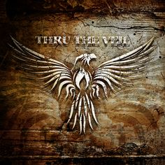 Check out Thru the Veil on ReverbNation Prayer is my favorite, but they are great. Love his voice.