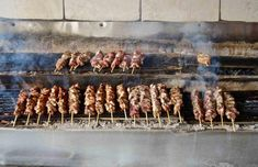ΖΑΡΟΣ Beef, Food, Meat, Essen, Meals, Yemek, Eten, Steak