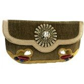 craftstages-ethnic-swed-sling-bag