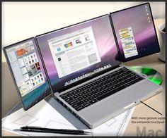Mac Life Apple Protoypes