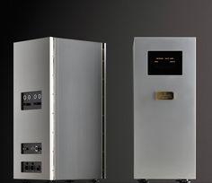 Goldmund Telos 5000