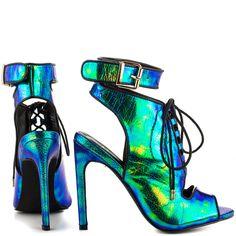 http://www.heels.com/womens-shoes/cambria-green-iridescent.html
