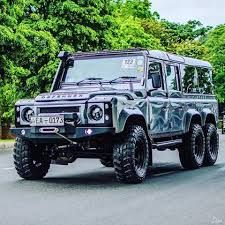 Image Result For Modified 4x4 In Sri Lanka Fahrzeuge