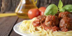 Best Italian Restaurants in North Myrtle Beach