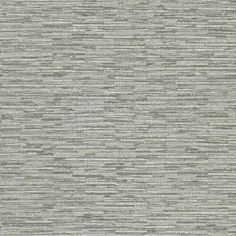 Harlequin Wallpaper Momentum II Flint Collection 110351 110351