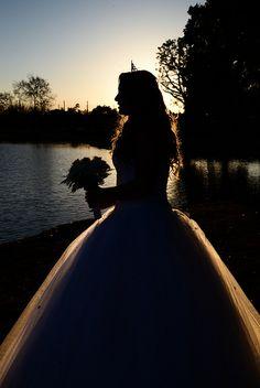 Princess Silhouette, Sweet 16,