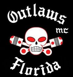 868 Best Motorcycle clubs images in 2019 | Motorcycle clubs