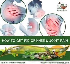 learn how to get rid of joint pains  Visit us  jointpainrepair.com  Via  google images  #jointpain #jointpains #jointpainrelief #kneepain #kneepains #kneepainnogain #arthritis #hipjoint  #jointpaingone #jointpainfree