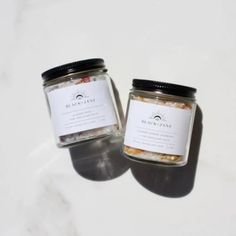Himalayan Pink Salt, Bath Soak, Event Marketing, Loft Spaces, Bath Salts, Glass Jars, Valentine Day Gifts, Loveland Colorado