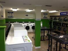 Commercial Laundry Design | COMMERCIAL LAUNDRY BUSINESS IDEAS « BUSINESS IDEAS
