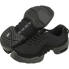 These are my Zumba shoes by Bloch. I have them in Black and Pink♥♥