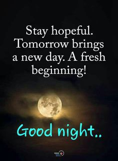 Good night my special friend, sweetest of dreams to you Good Night Greetings, Good Night Messages, Good Night Wishes, Morning Greetings Quotes, Good Night Prayer Quotes, Good Morning Prayer, Good Morning Quotes, Morning Images, Goodnight Quotes Inspirational