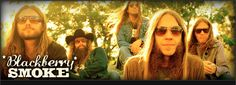 """Kickass southern rock band. They put on a live show that's second to none. Even if you've never heard one of their songs (I've heard them all), you'll LOVE them in concert. A few of my favorites are Son of the Bourbon, Freedom Song, Keep on Keepin' On and Memphis Special. Check out """"The New Honky Tonk Bootlegs"""" on iTunes. It's like 5 bucks."""