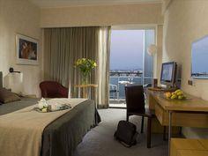 Aquila Atlantis Hotel Crete Heraklion - Pesquisa Google