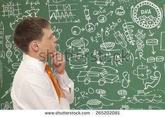 Education Innovation Stock Photos, Images, & Pictures | Shutterstock