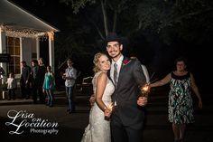 Lisa on Location: Fall Wedding Season is Here {New Braunfels Wedding Photography}