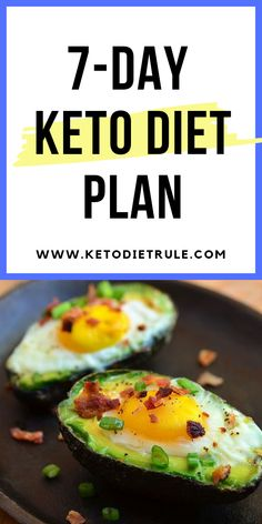 simple Keto diet plan for beginners. This keto diet meal plan will help you choose the right keto foods, keto snacks, and give you keto recipes for breakfast, lunch, and dinner. Keto Diet List, Starting Keto Diet, Diet Food List, Diet Foods, Ketogenic Diet For Beginners, Keto Diet For Beginners, Keto Meal Plan, Diet Meal Plans, Meal Prep