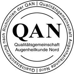 Grauer Star & Glaukom: kombinierte OP | QAN
