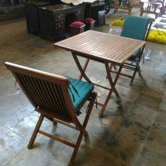 Saya menjual set dinerr seharga Rp1.900.000. Dapatkan produk ini hanya di Shopee! https://shopee.co.id/rodwifurniture/45816691 #ShopeeID