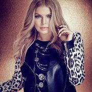 Take a look at the FERGALICIOUS BY FERGIE event on #zulily today!