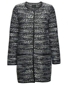 Jacken und Mäntel online kaufen bei BUBE&DAME - Bube & Dame MINIMUM COAT