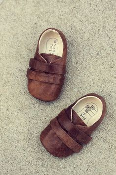 baby #fashion shoes #my shoes