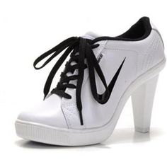 41cef3d58 21 Best dunk heels images