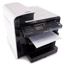 Jual mesin fotocopy portable untuk home office - small office dan kantor notaris harga murah Tlp: 021 92382484