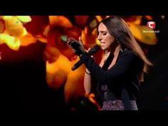 eurovision az