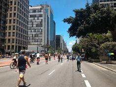 Avenida Paulista (São Paulo) - O que saber antes de ir - TripAdvisor