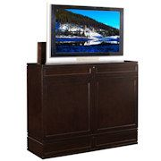 Moderna TV Lift Cabinet