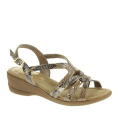 f41f23aed16a3 12 Best Shoes   Comfort images