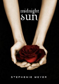 Midnight Sun by Stephenie Meyer - It's the story of Twilight, but from Edward's perspective! You can read it on her website. She has not published it  in book form, but has it there for her fans to read, along with the sad story of how the story got leaked prematurely by a proof-reader that she trusted :-(