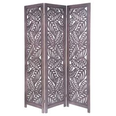 Room dividers on Maisons du Monde. Take a look at all the furniture and decorative objects on Maisons du Monde. Hallway Furniture, Sideboard Furniture, Dining Room Furniture, Home Furniture, Furniture Market, Rustic Furniture, Antique Furniture, Modern Furniture, Outdoor Furniture
