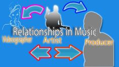 Relationships in Music (ART-SPACE) Artist Art, Good People, Relationships, Education, Learning, Space, Music, Youtube, Instagram