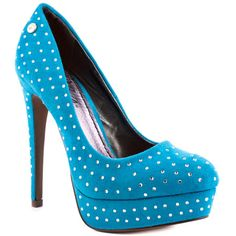 Your shoes need to be comfortable at all times regardless of how high their heels are.