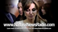 EXPOSED: Angelina Jolie part of a clever corporate scheme to protect BRCA gene patents (opinion) - NaturalNews.tv