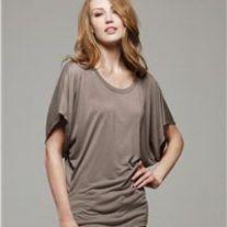 Shop - Women's > Tops > Blouses under $50 · Storenvy