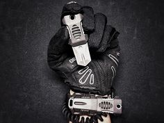 S&S Pocket Shiv... #knife #edc #blade #dagger #vinjabond #tactical #shank #knives #edcgear #everdaycarry